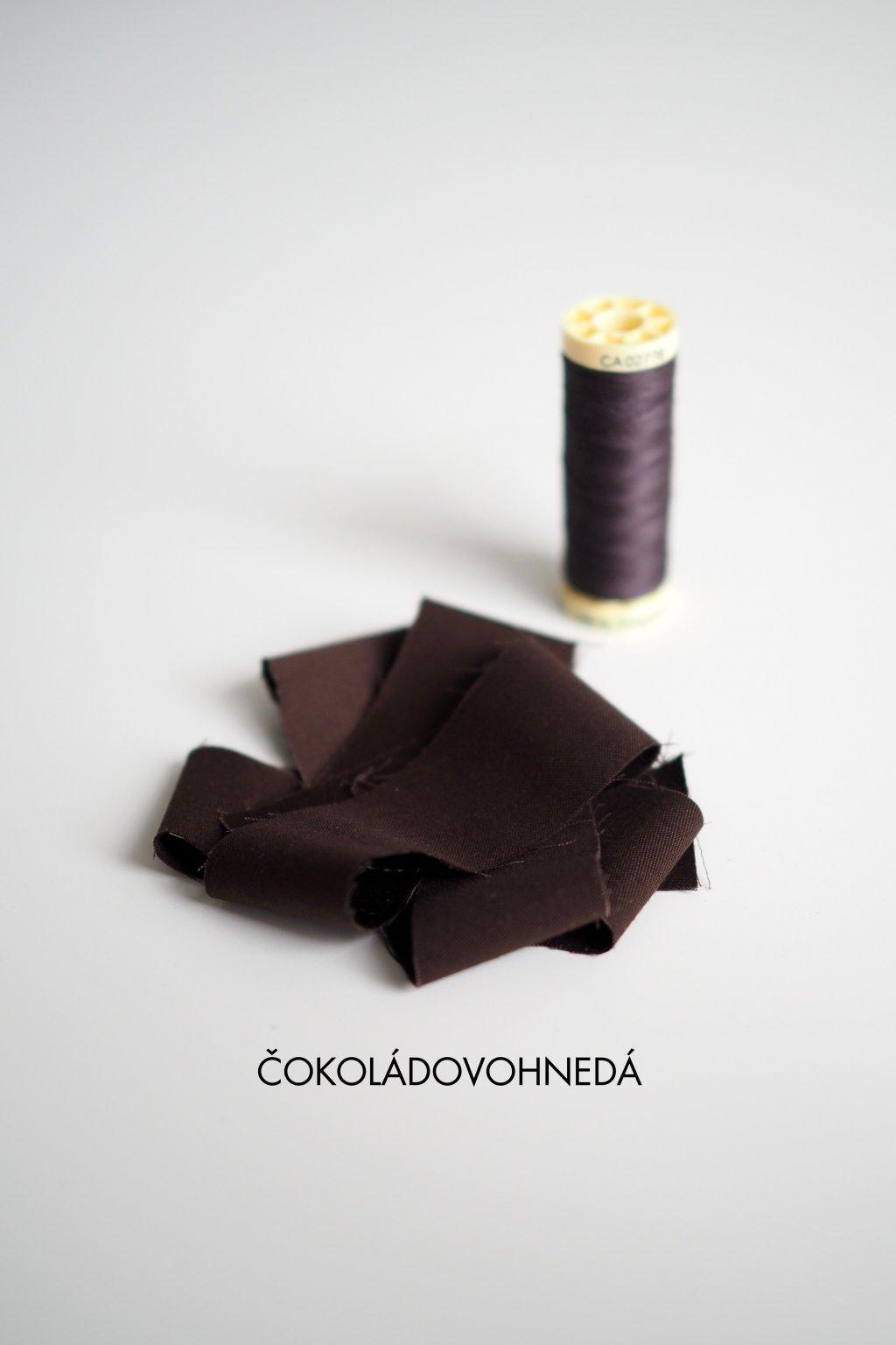 ZIK Culotte nohavice olivovozelené (2)