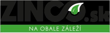 www.zinco.sk