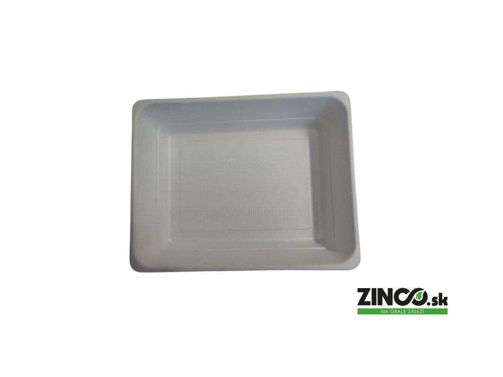 MAP1CFV227H45 – Gastro box zatavovací, jednodielny