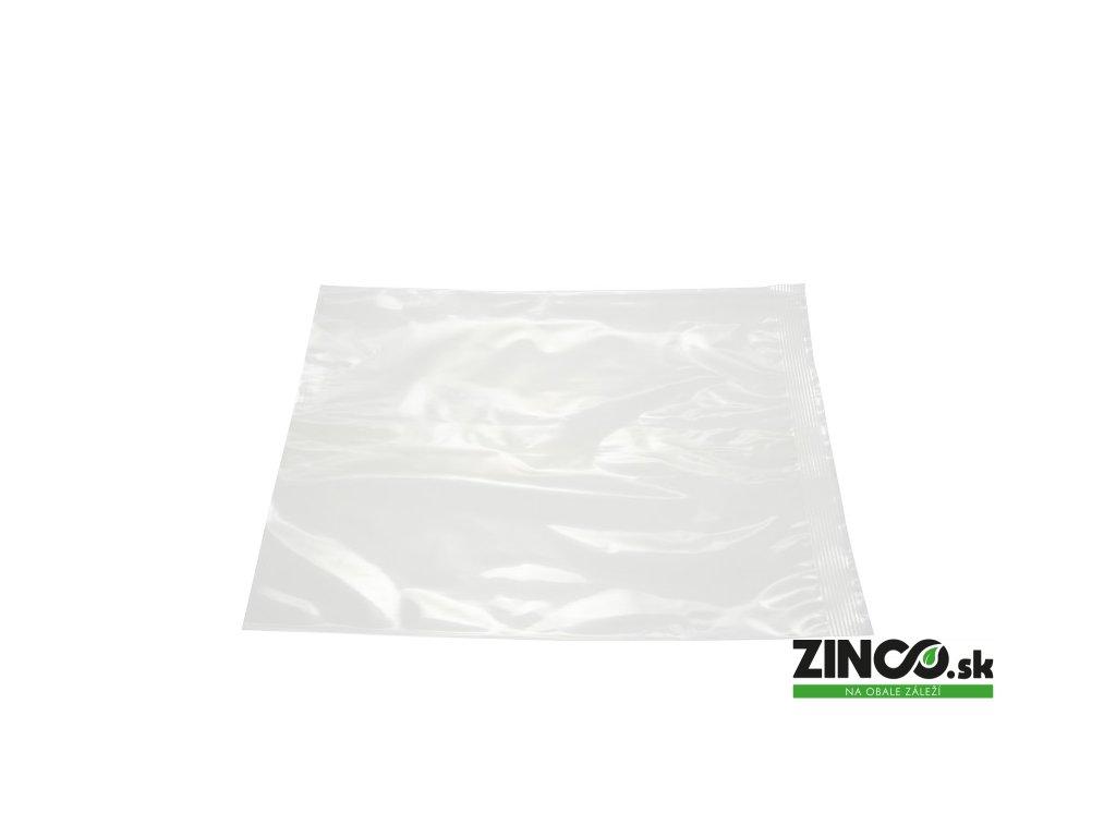 VGN2 – Priesvitné vrecká, 17x20,5 cm (1000 ks)