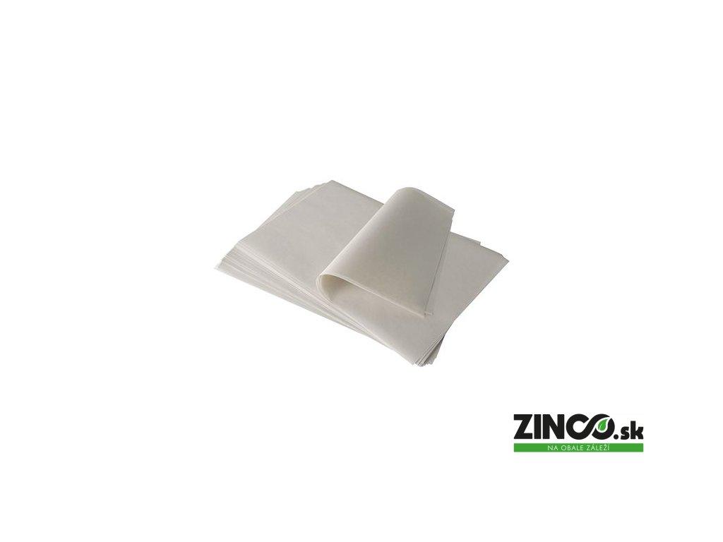87977 – Baliaci papier biely, 37,5 x 25 cm (2400 ks)