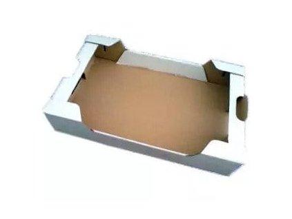 22964---transportna-krabica-na-jedlo--60x40x11cm--30-ks