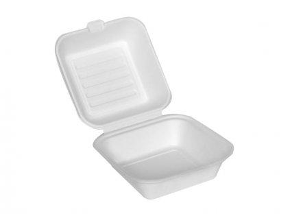 38192 – Burger box