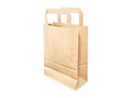 23180---papierove-tasky--18x8-5x23-cm--50-ks