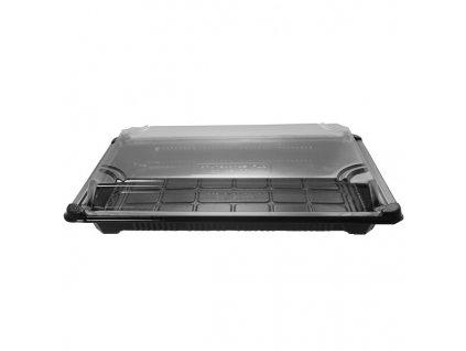 VSU-04 – Gastro box transparentný