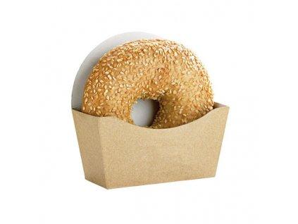210CBAGL – Krabička na donut