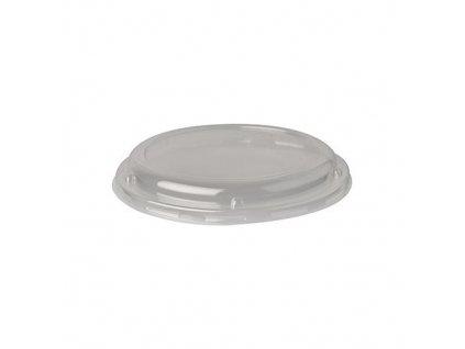 87801 – Veko na okrúhlu misku, ø 181 mm