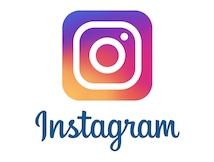 zinga-slovensko-instagram