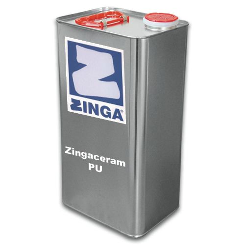 zinga-zingaceram-pu-4l