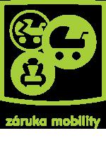 Záruka mobility