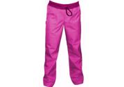 Dětské jarní kalhoty
