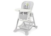 Jídelní židličky pro miminka