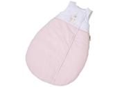 Vaky na spaní pro miminka