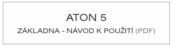 aton5základna