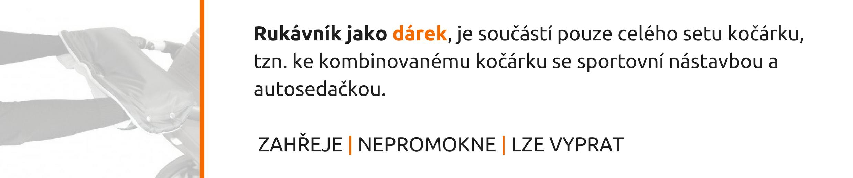 banner_rukavnik_1