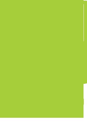 doprava-zdarma3000_zelena_titulek_300