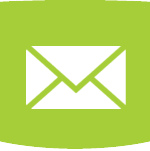 ico_email2