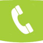 ico_telefon2