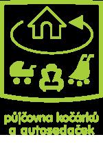 pujcovna_zelena_titulek