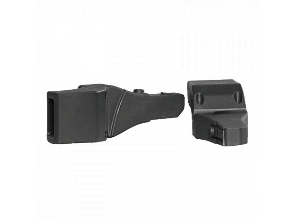 Patron c lip-A-go adaptér MIMMO/MIMMO Plus