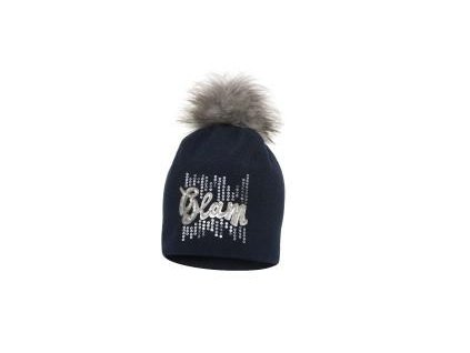 Zimní čepice Broel Dana 2021