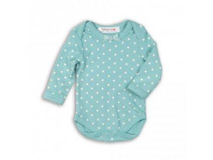 Body kojenecké Minoti PRINCESS 5,MT0391-01 holka2018