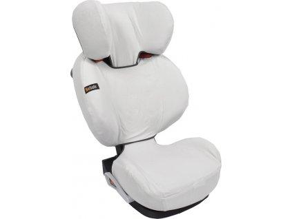 BeSafe Protective cover iZi Up X3/X3 Fix