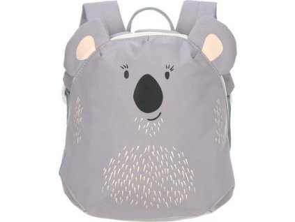 Lässig 4kids                                                                     Tiny Backpack About Friends koala