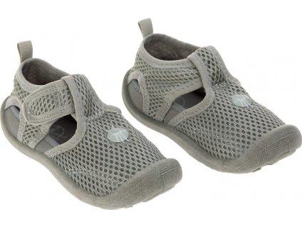Lässig Splash Beach Sandals olive vel. 24