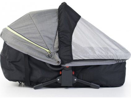 TFK Sunprotection Multi X carrycot 2019 T-004-54