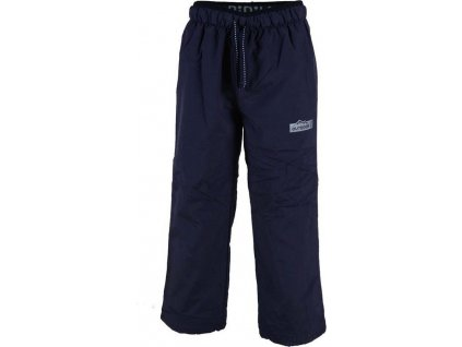 kalhoty sportovní outdoorové, Pidilidi, PD1013-09, šedá
