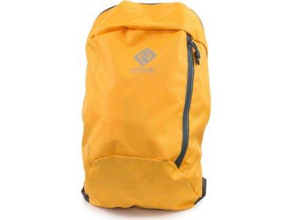 dětský sportovní batoh, Pidilidi, OS6048-17, oranžová