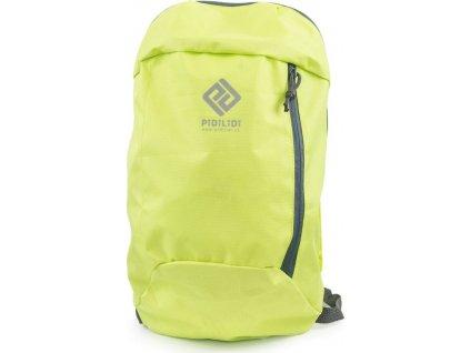 dětský sportovní batoh, Pidilidi, OS6048-19, zelená