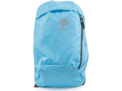 dětský sportovní batoh, Pidilidi, OS6048-33, světle modrá