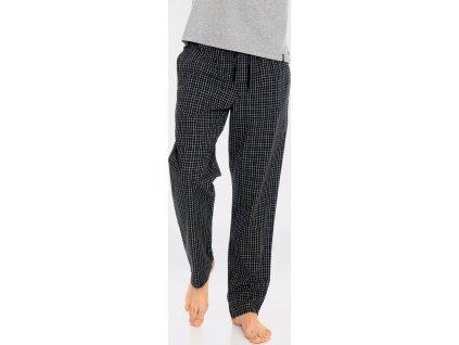 Pánské pyžamové kalhoty Key MHT 732