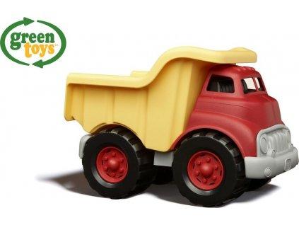 Green Toys Sklápěč, Green Toys, W009298