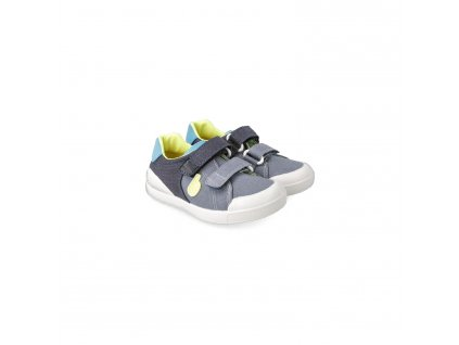 canvas sneakers for boy koldo (1)