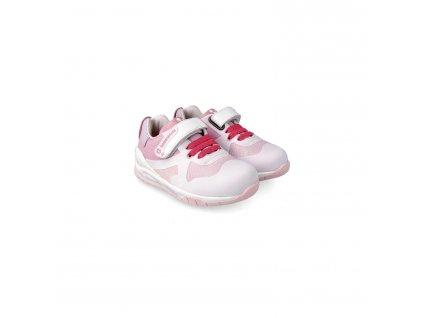 sneakers for boy or girl vega (4)