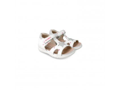 leather sandals for girl june (1)
