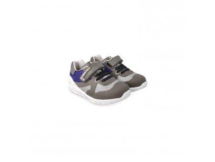 sneakers for boy or girl vega (1)