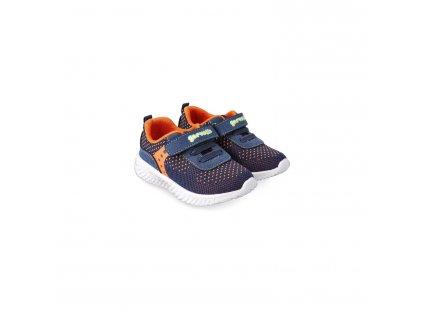 sneakers for girl run (1)