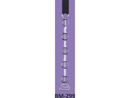 JULIMEX RAMÍNKA RM 299