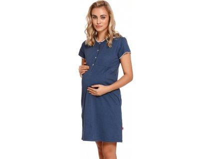 Noční košile Doctor Nap kojenecká DN 4242