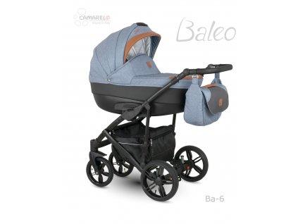 Baleo Ba06a