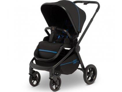 0 blue MOON Resea Sport 2020 1 z1