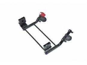 adapter Twinner Lite T-00-118