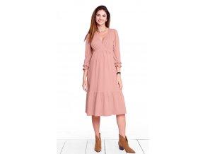 Těhotenská sukně Happymum Yuppy skirt 2018 6d993a1e84
