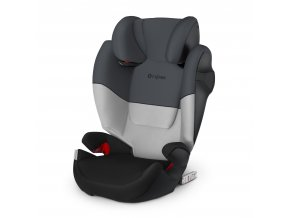cybex 19 solution m fix cobblestone