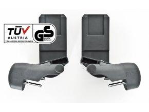 TFK Adaptér MAXI-COSI DOT T-006-MC