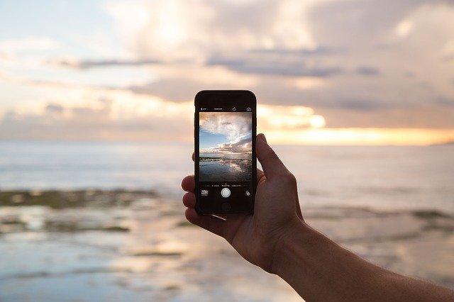 Ochranná skla pro vaše telefony !!